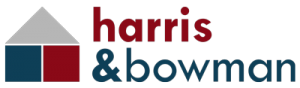 Harris-and-Bowman_Classic-logo-for-website