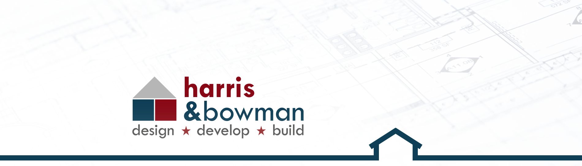 harris-and-bowman-home-page-slider-bg